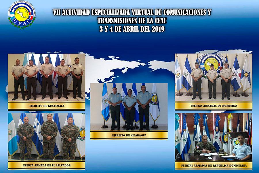 Articulo-0017_VII-AE-Comunicaciones-01
