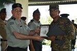 Articulo-0027_Graduación-CIDH-07