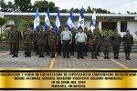 Articulo-0027_Graduación-CIDH-10