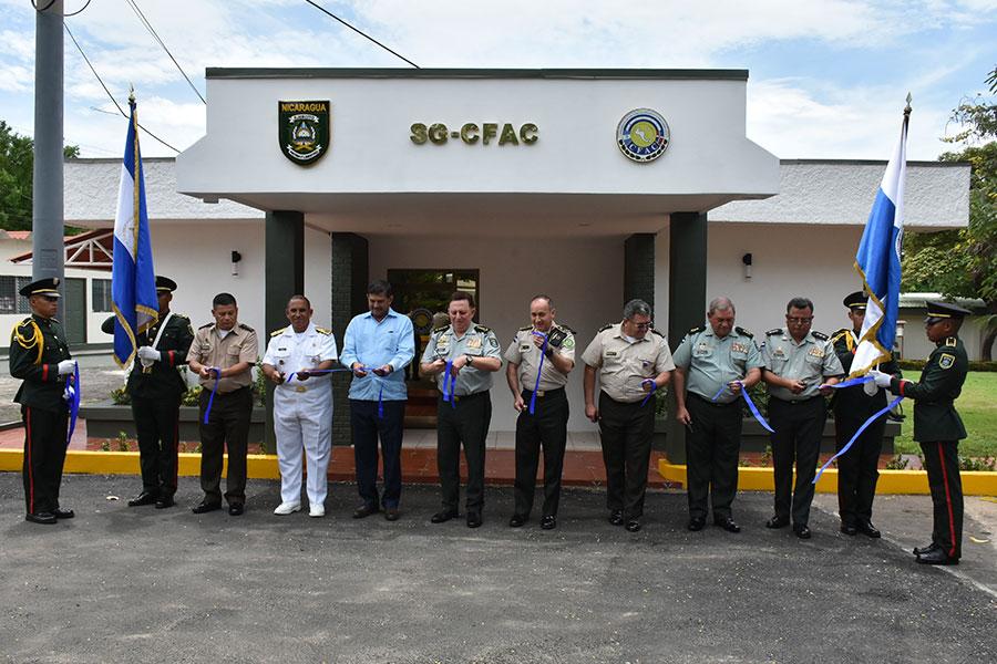 Articulo-0029_Inauguracion-sede-SGP-CFAC-05