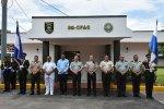 Articulo-0029_Inauguracion-sede-SGP-CFAC-01