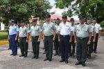 Articulo-0029_Inauguracion-sede-SGP-CFAC-02