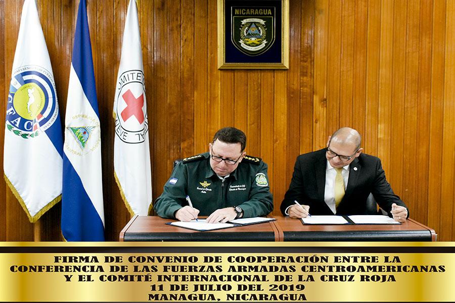 Articulo-0030_Firma-Convenio-CICR-05