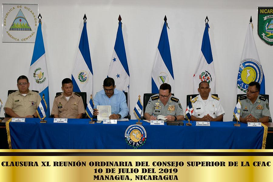 Articulo-0031_Clausura-XL-ROCS-01