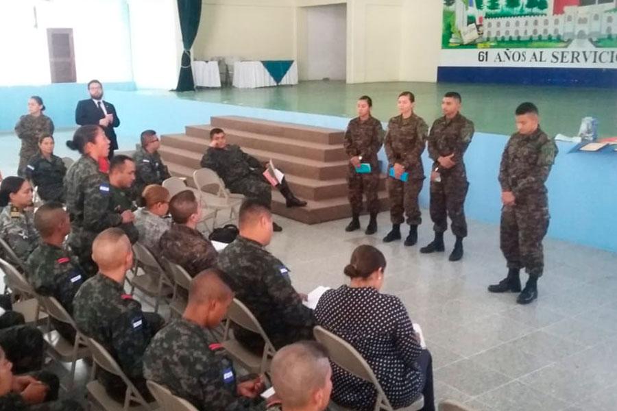 Articulo-0038_III-Concurso-de-Academias-Militares-02