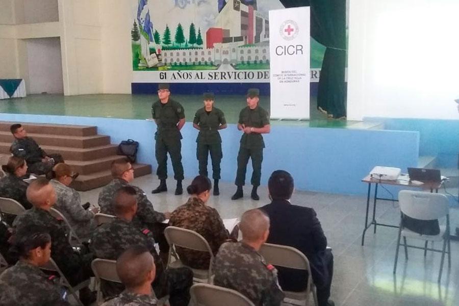 Articulo-0038_III-Concurso-de-Academias-Militares-05