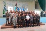 Articulo-0038_III-Concurso-de-Academias-Militares-01