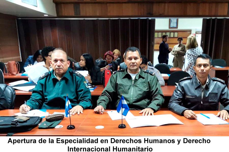 Articulo-003_2020_Apertura-Especialidad-DDHH-02