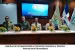 Articulo-003_2020_Apertura-Especialidad-DDHH-01