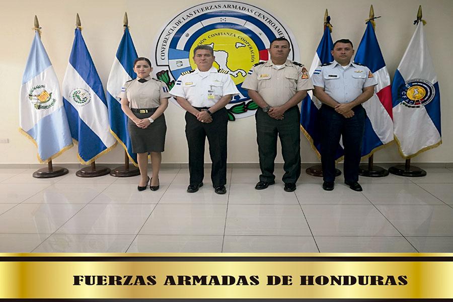 Articulo-0041_X-AE-Educación-Militar-01