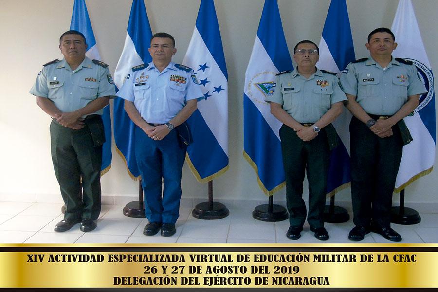 Articulo-0041_X-AE-Educación-Militar-02