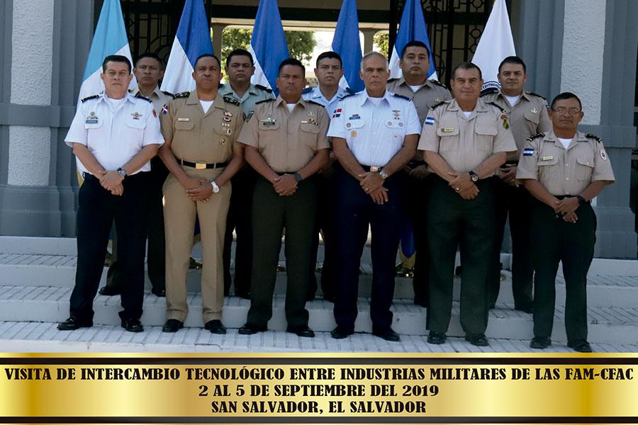 Articulo-0043_Visita-Industrias-Militares-03