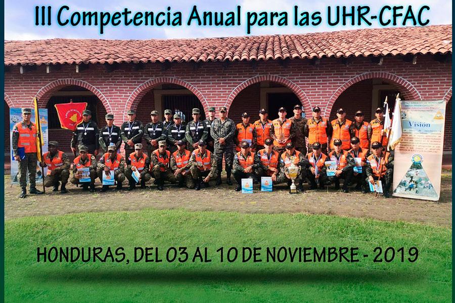Articulo-0053_III-Competencia-Anual-UHR