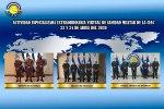 Articulo-014_2020_AE-Extraordinaria-Virtual-de-Sanidad-01