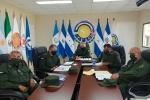 Articulo-032_2020_-III-AE-Extraordinaria-Virtual-de-Sanidad-Militar-04