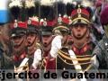 Banner Guatemala-1.jpg