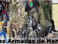 Banner Honduras-1.jpg