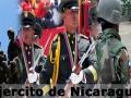 Banner Nicaragua-1.jpg