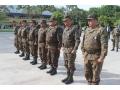 Condecorados Fuerza Armada El Salvador