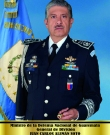 1 - Ministro Defensa Nacional Guatemala