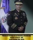 CarlosLucianoDiazMorfa2021