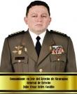 Julio-Cesar-Aviles-Castillo