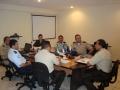 Representantes y SG CFAC