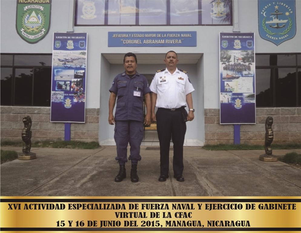 Delegación de Nicaragua.jpg