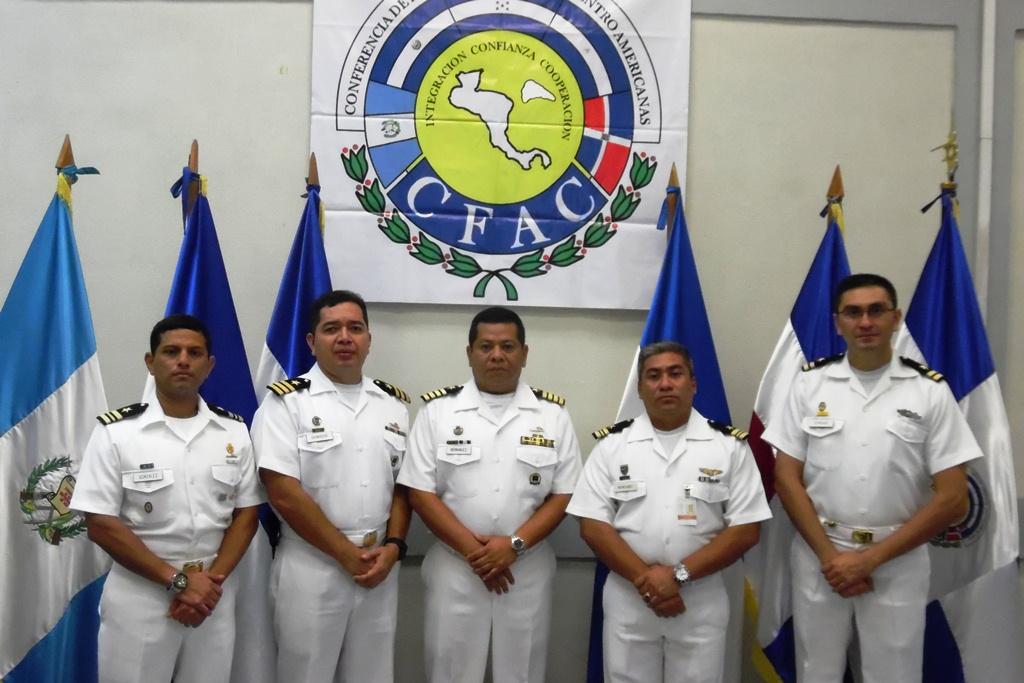 Foto Oficial ES.JPG