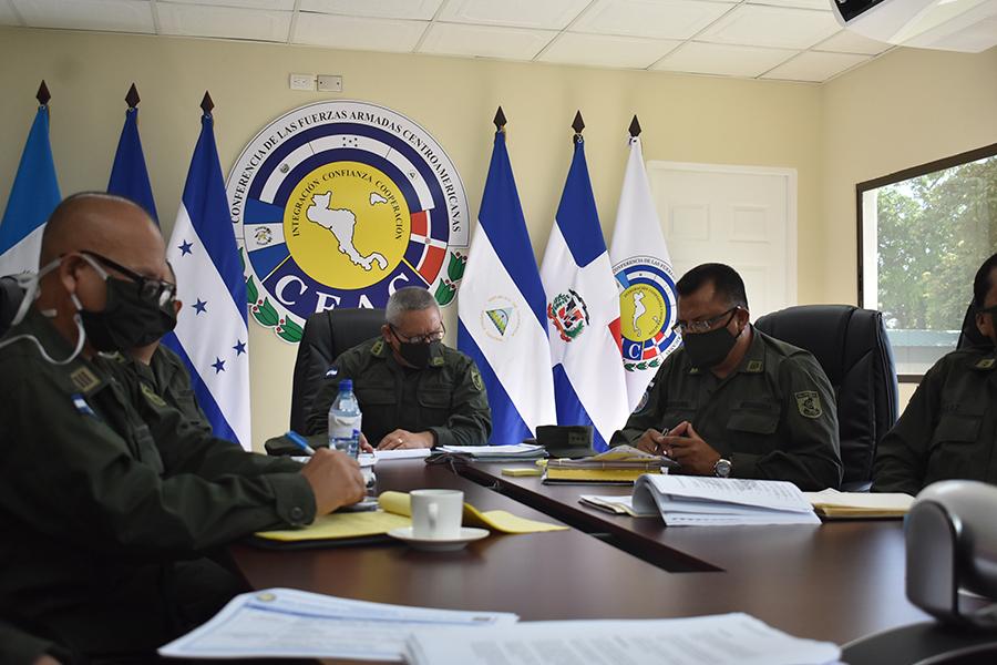 Articulo-021_2020_-II-AE-Ext.-Virtual-de-Sanidad-Militar-03