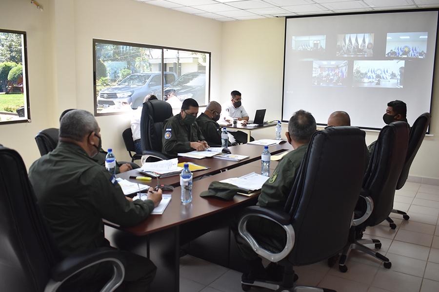 Articulo-021_2020_-II-AE-Ext.-Virtual-de-Sanidad-Militar-04