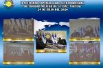 Articulo-021_2020_-II-AE-Ext.-Virtual-de-Sanidad-Militar-01