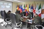 Articulo-021_2020_-II-AE-Ext.-Virtual-de-Sanidad-Militar-02