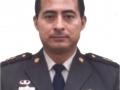 Cnel Estrada Valenzuela