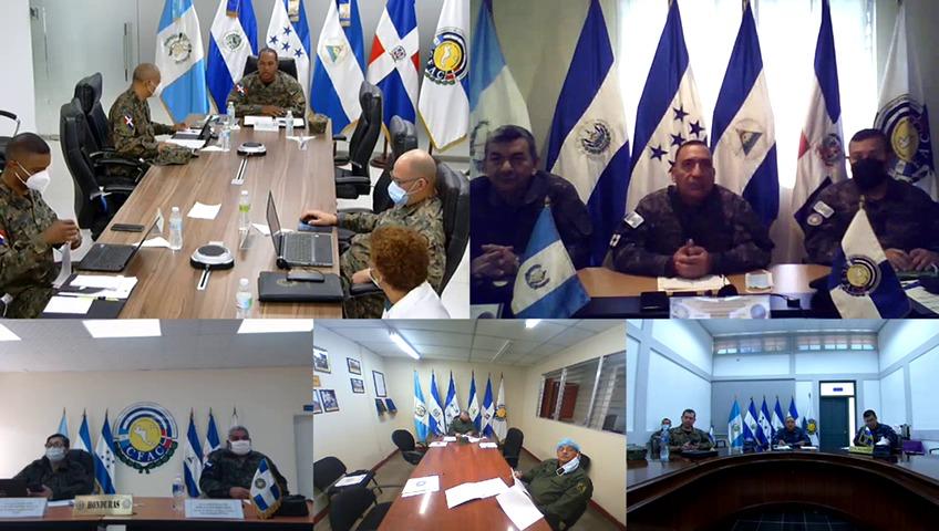 IV-Actividad-Especializada-Extraordinaria-Virtual-de-Sanidad-Militar-e-Industria-Militar-de-la-CFAC.-REE-02