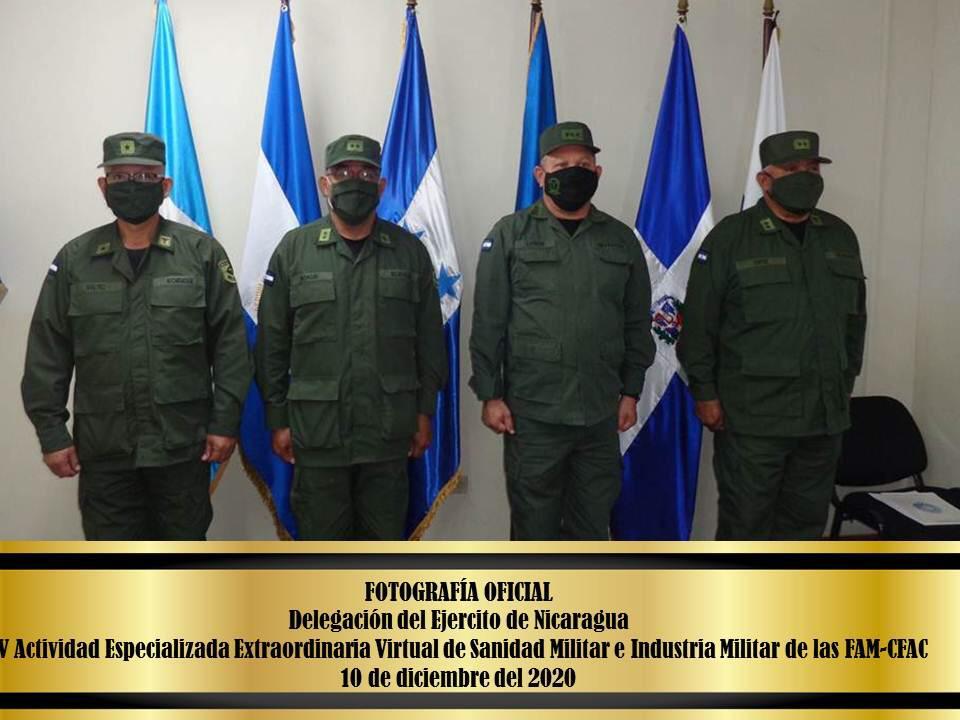 IV-Actividad-Especializada-Extraordinaria-Virtual-de-Sanidad-Militar-e-Industria-Militar-de-la-CFAC.-REE-04