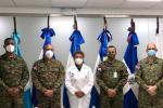 IV-Actividad-Especializada-Extraordinaria-Virtual-de-Sanidad-Militar-e-Industria-Militar-de-la-CFAC.-REE-01