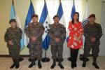 IV-Actividad-Especializada-Extraordinaria-Virtual-de-Sanidad-Militar-e-Industria-Militar-de-la-CFAC.-REE-03