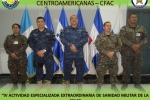 IV-REE-Virtual-de-Sanidad-Militar-e-Industria-Militar-de-la-CFAC.-REE-El-Salvador