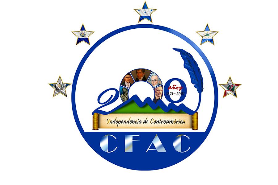 logotipo-bicentenario-2
