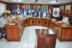 lxvi-reunion-representantes-18-g