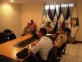 Delegación Ejército Mexicano