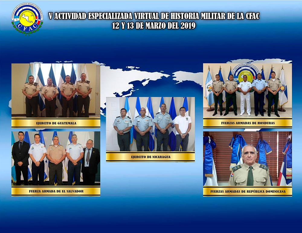 Collage-Foto-Oficial-V-AE-Historia-Militar-(1)