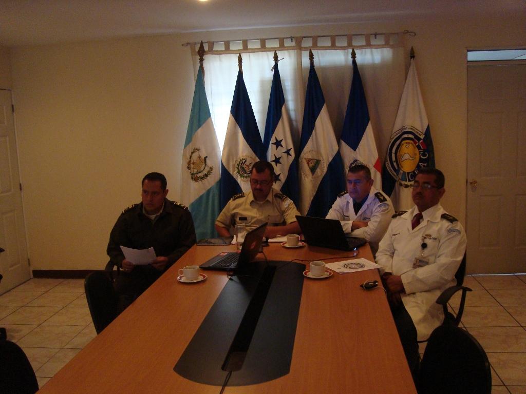 Exposiciones FAM - CFAC