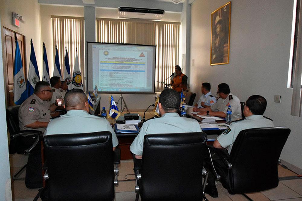 X-Actividad-Especializada-de-la-Unidad-Humanitaria-y-de-Rescate-de-la-CFAC-(1)