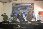 XI-Curso-Regional-Contra-el-Crimen-Transnacional-1