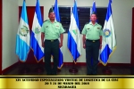 IV AE Historia Militar