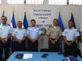 Foto Oficial Honduras