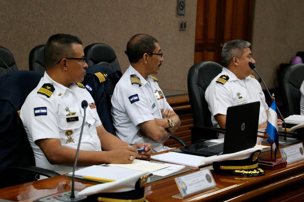 XX-Actividad-Especializada-y-Ejercicio-Real-y-o-Virtual-de-Fuerza-Naval-presencial-de-la-CFAC-(2)