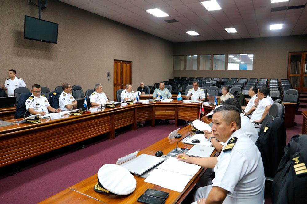 XX-Actividad-Especializada-y-Ejercicio-Real-y-o-Virtual-de-Fuerza-Naval-presencial-de-la-CFAC-(5)